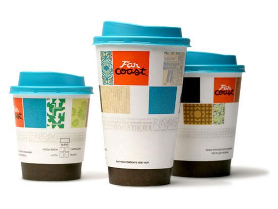 Mint_FarCoast_Cups