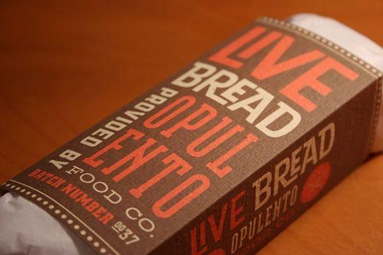 Live_bread2
