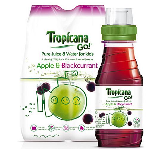 Tropicana_go_03