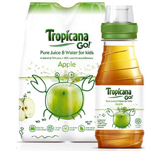 Tropicana_go_01