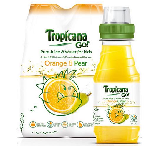 Tropicana_go_02