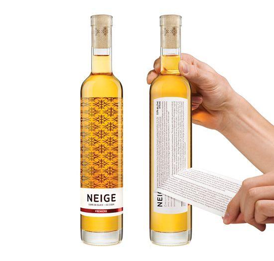 Neige_packaging_03