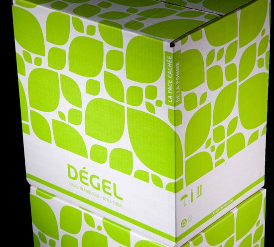 Degel_box