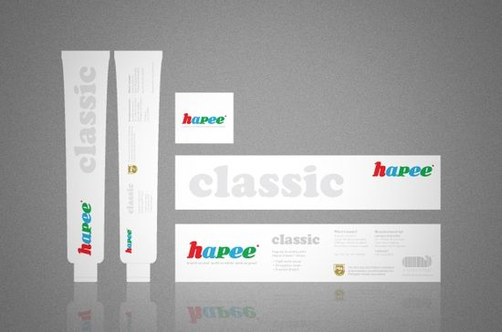 08_Hapee_Packaging_LessIsMore1