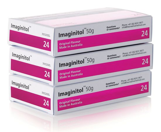 Imaginitol6