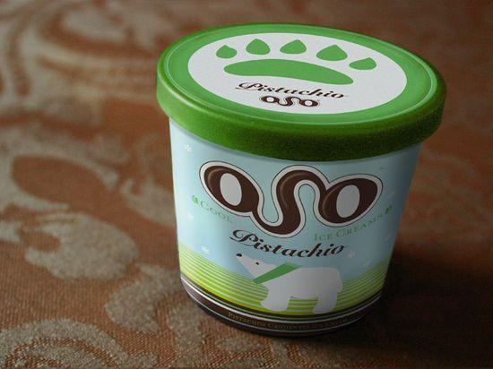 22_pistachio
