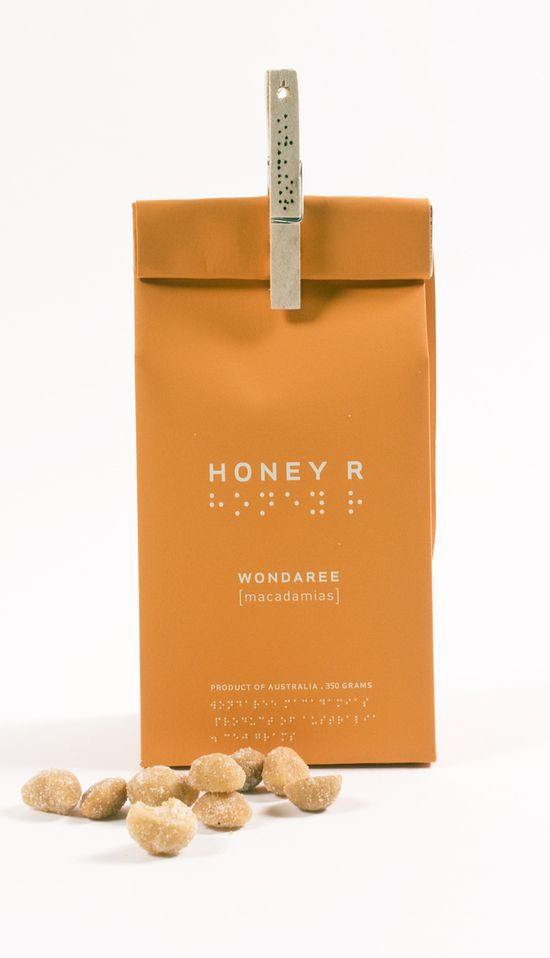 WONDAREE_SingleProductShot_Honey