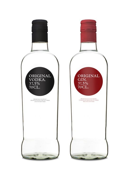 2201_original_vodka