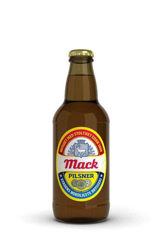 Mack_pilsner_033_bottle
