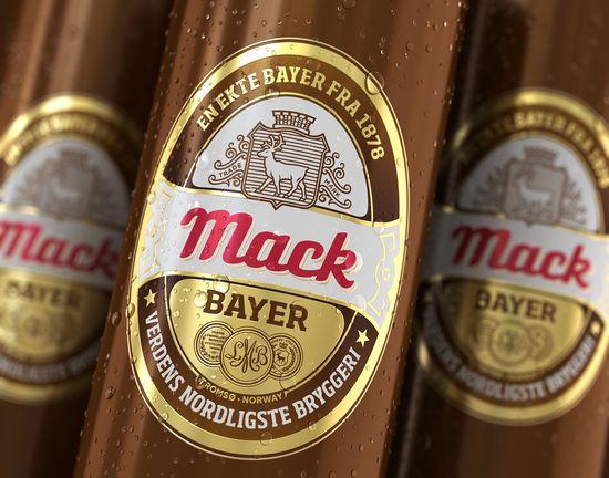 Mack_bayer_closeup