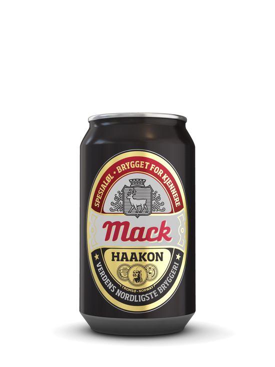 Mack_haakon_033_can