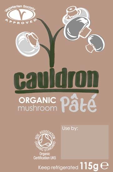 Organic-mushroom-pate-f