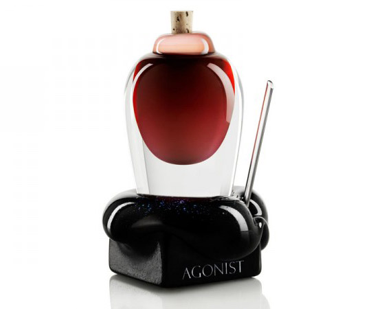Agonist-perfums-600x450