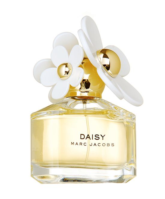 marc jacobs daisy the dieline packaging branding. Black Bedroom Furniture Sets. Home Design Ideas
