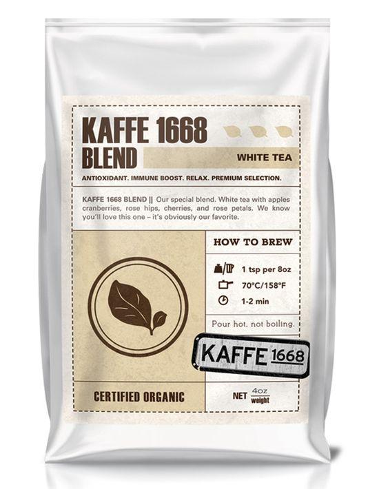 Kaffe1668_3