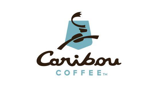 Caribou_brand_1_logo