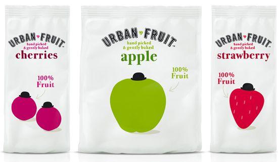 Urbanfruit2