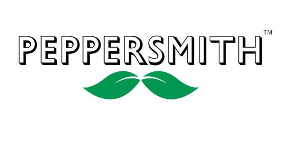 Peppersmith01