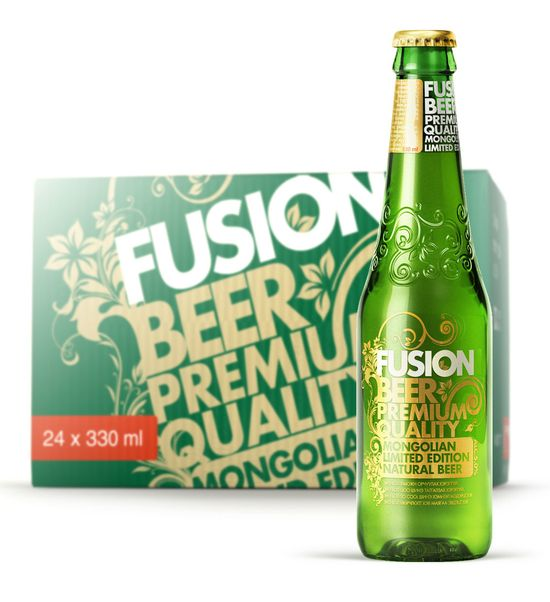 Fusion_beer