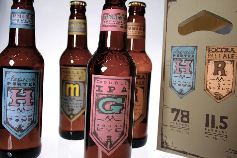 Beer9_WEB