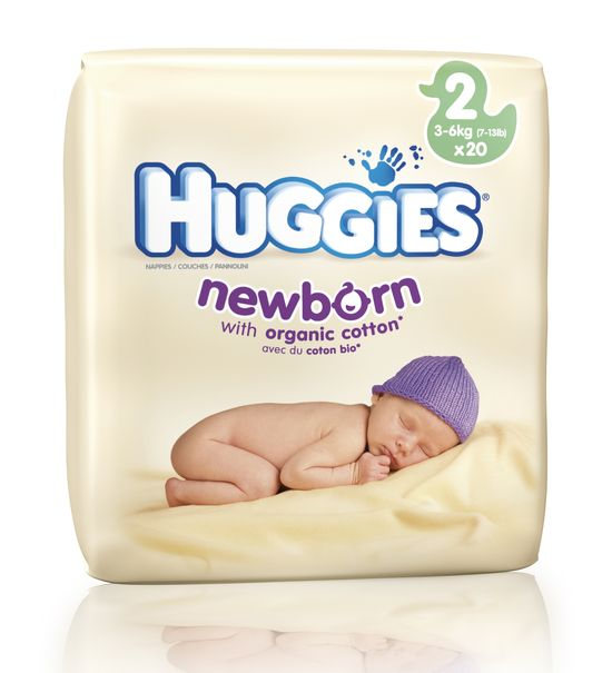New Anthem Huggies nappy[1]