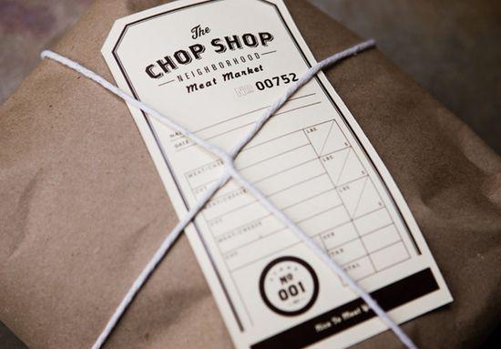 Chopshop.7