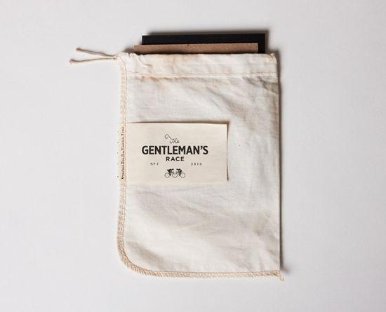 Gentlemans.3