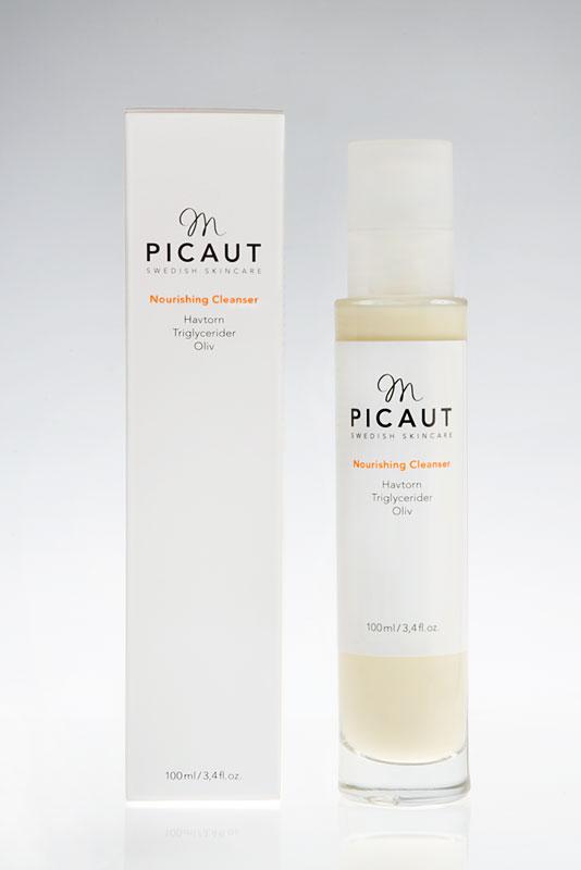 Picaut02