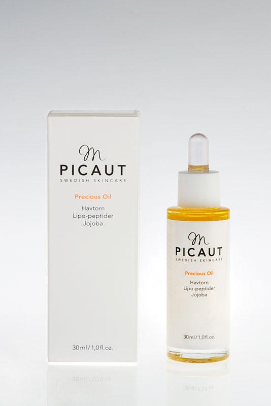 Picaut05