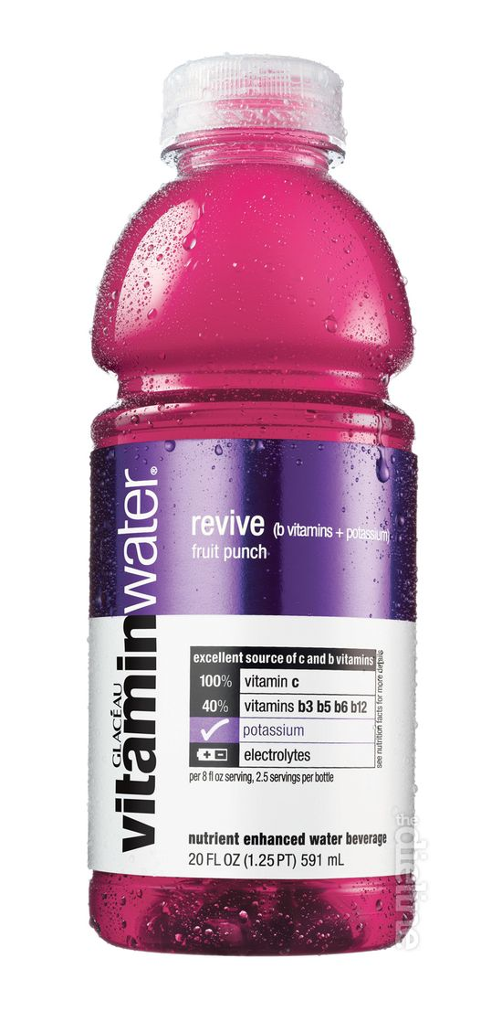 New_vitaminwater