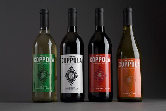 Coppola_varietals