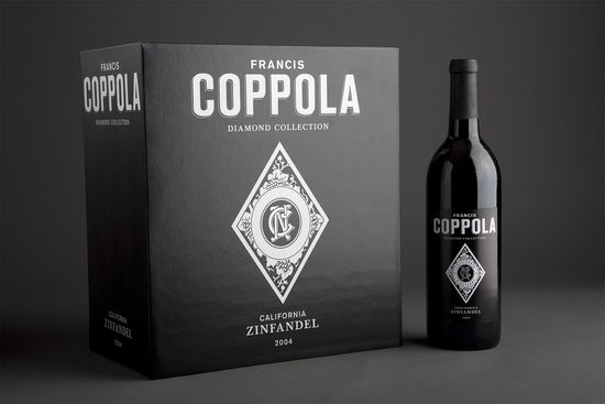 Coppola_wineshipper