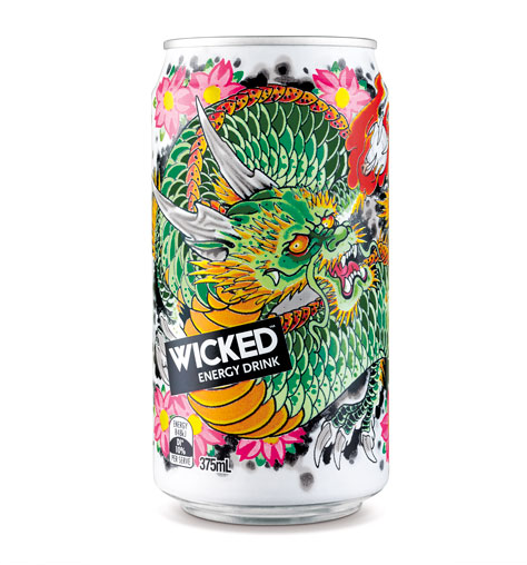 Wicked_energy_drink_1