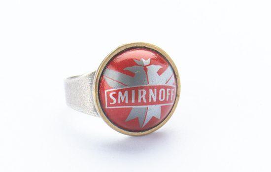101-Smirnoff
