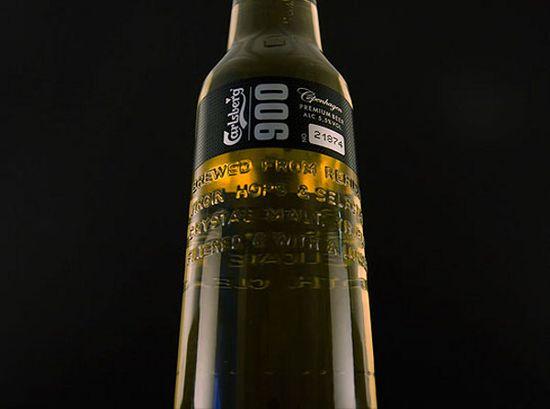 Carlsberg-900-beer_1