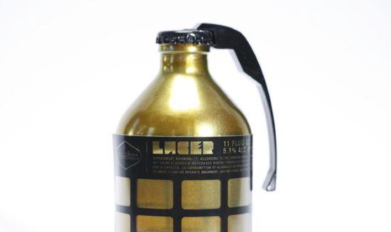 Bottle_2_640