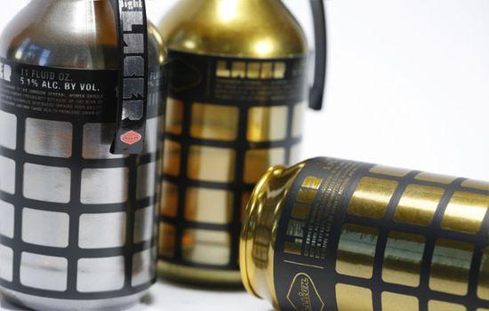 Bottles_640