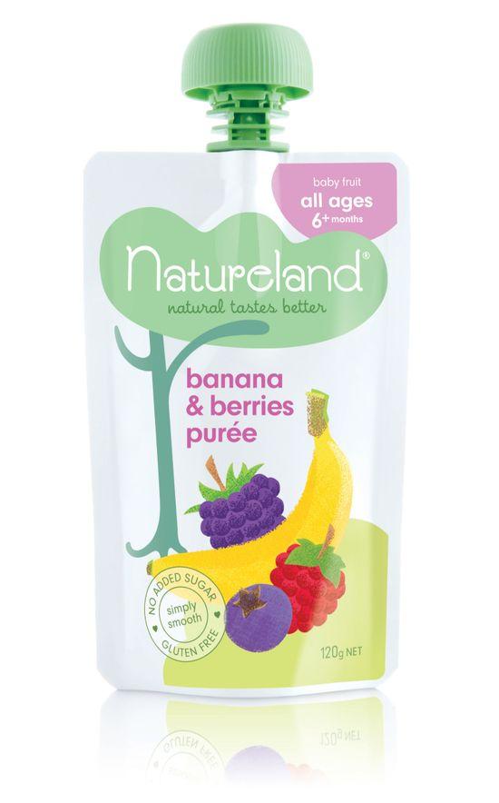 Natureland BBP
