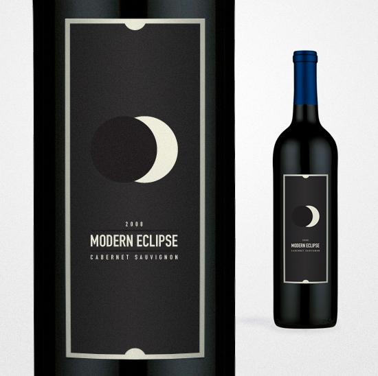 Eclipsebottle2