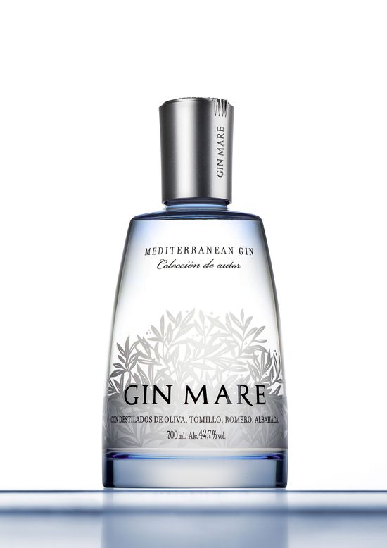 GinMare_003