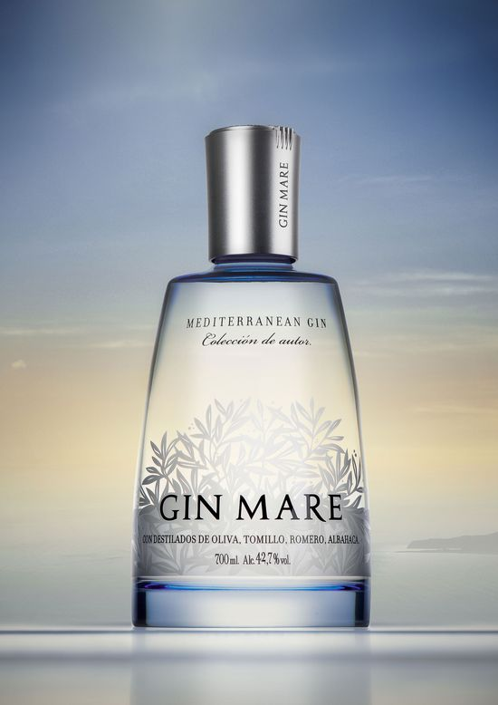 GinMare_005