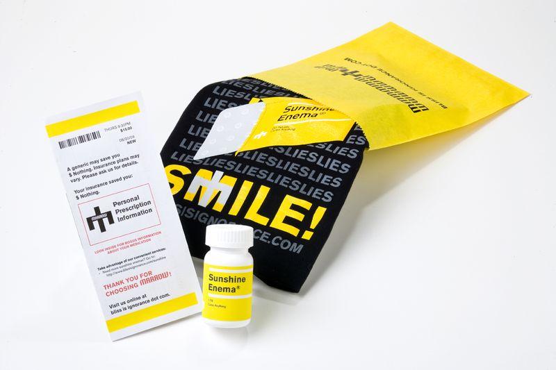 Prescrition_bag_01