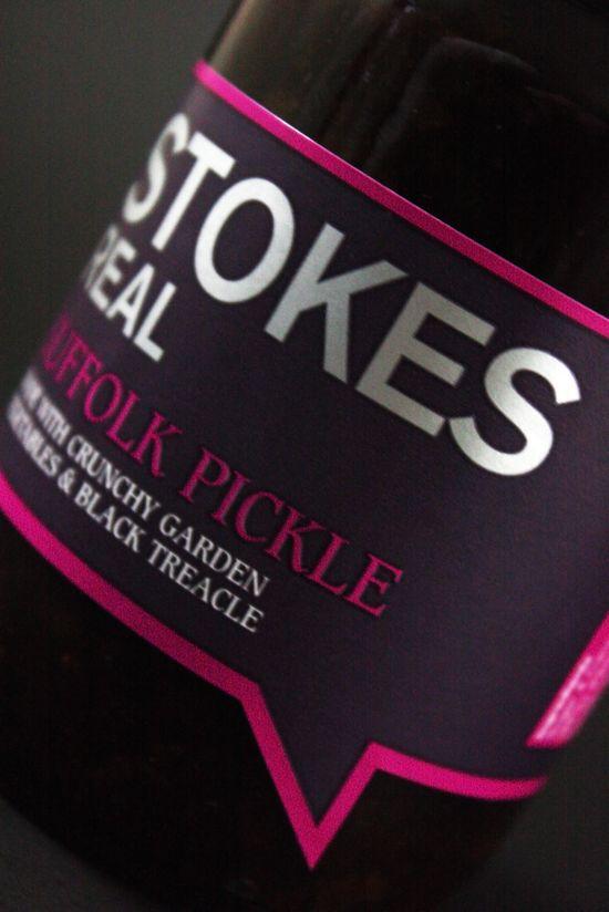 STOKE_PCKL_CLOSE