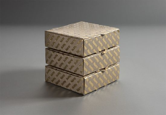 Nano_boxes
