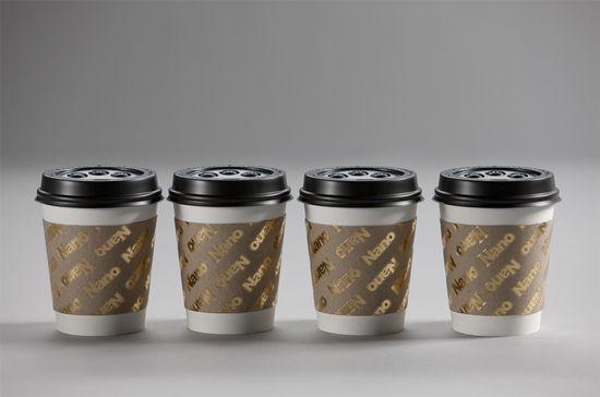 Nano_cups