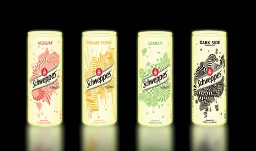 Schweppes-slim-can-FredFarid-night