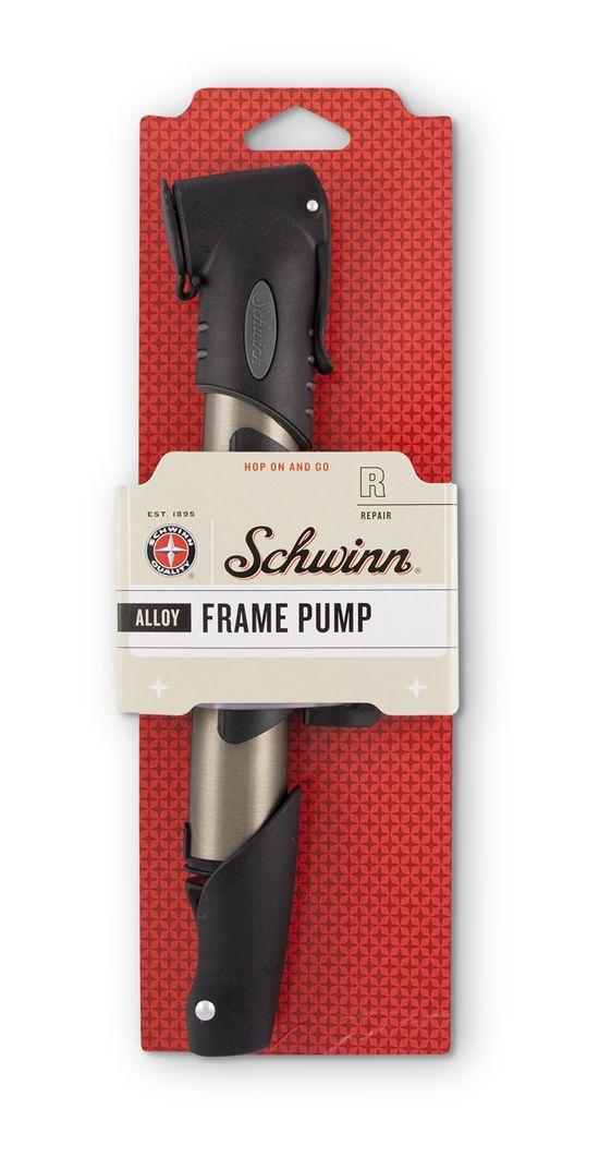 CAP.Schwinn.FramePump_DL_small