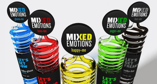Mixed-emotions-all-9-top