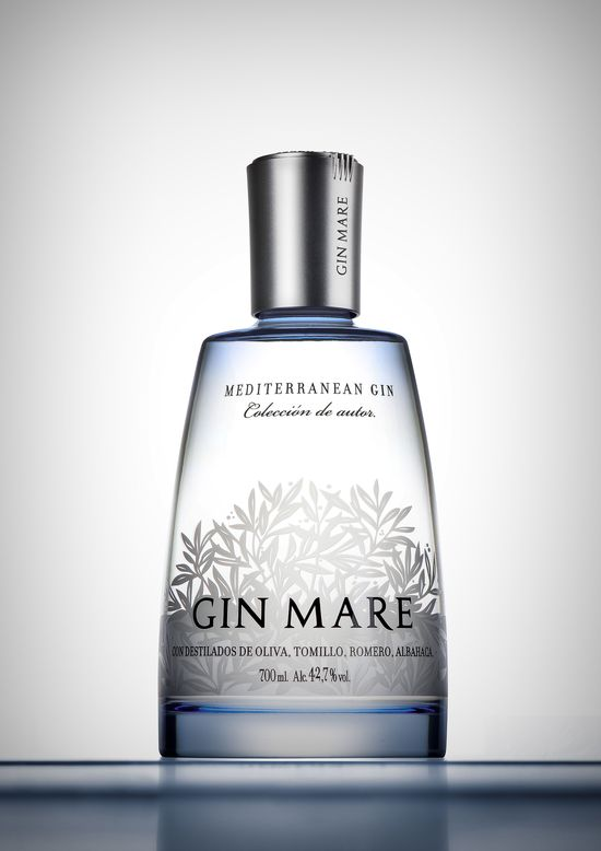 GinMare_004