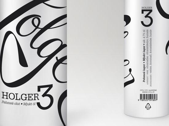 Holger3_02